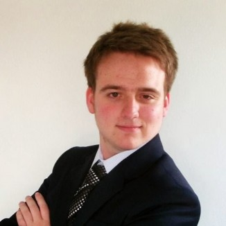 Reid Bauer - WeboCoder Client