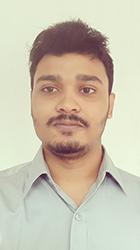 Md. Zubaer Ahammed